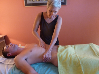 massage californien avignon (1)