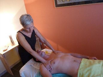 massage californien avignon (5)