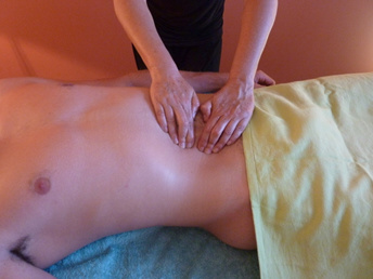 slidemassagecalifornienavignon31