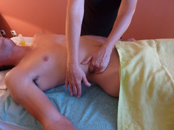 slidemassagecalifornienavignon32